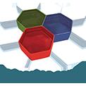 logo-infoseine-2015